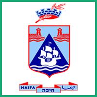 תיקון דלתות בחיפה