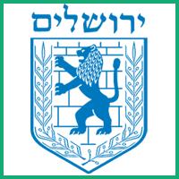 תיקון דלתות בירושלים