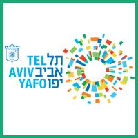 ציפוי דלתות בתל אביב