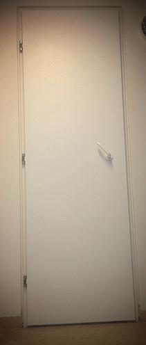 """קיצור דלתות ממ""""ד"""